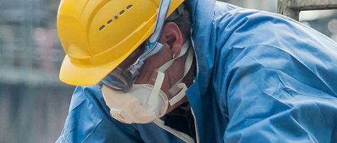 CDM Safety Risk Management