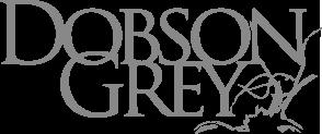 Dobson Grey