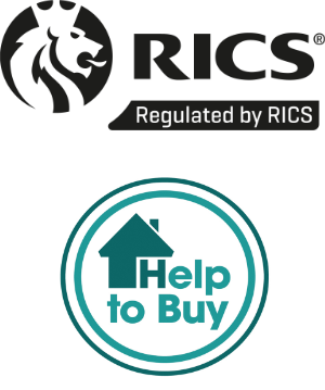 RICS and Help to Buy